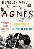 【アニエス・ヴァルダをもっと知るための3本の映画】ダゲール街の人々